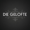 Die Gelofte - Various Artists