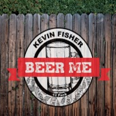 Kevin Fisher - Dog Beers