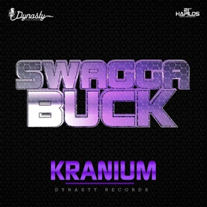 Kranium - Swagga Buck