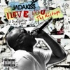 I Love You (A Dedication to My Fans) - The Mixtape, Jadakiss