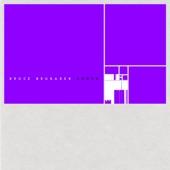 Bruce Brubaker - De tout flors