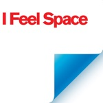 Lindstrøm - I Feel Space