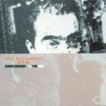 R.E.M. - Begin the Begin