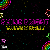 Shine Bright (from