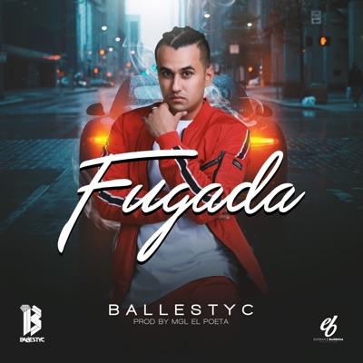 Fugada - Single - Ballestyc