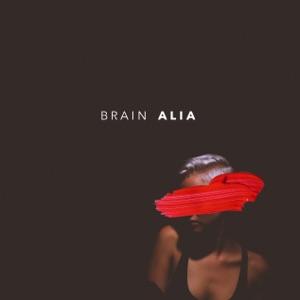 Alia - Brain