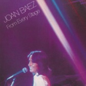 Joan Baez - ??? - Blowin' in the Wind - Joan Baez