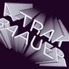 Fern Gully / Dumbo Drop - Single, A-Trak & Baauer