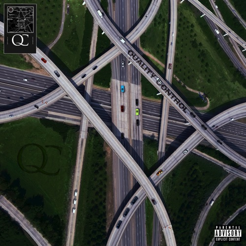 Quality Control, Lil Baby & Kodak Black - My Dawg (feat. Quavo & Moneybagg Yo) - Single