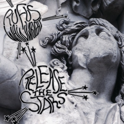 Release the Stars - Rufus Wainwright