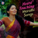 "Adhir Man Jhale (From ""Nilkanth Master"") - Shreya Ghoshal"