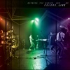 Colors_Live, Between the Buried and Me