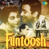 Funtoosh Original Motion Picture Soundtrack