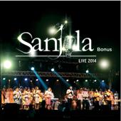 Lokumu Eza Ya Yo (Live)