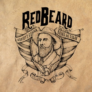 Red Beard - I'm Trying to Do My Best - Line Dance Music