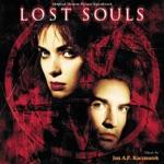 Lost Souls (Original Motion Picture Soundtrack)
