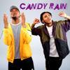 Candy Rain (feat. Tone Stith) - Desmond Dennis