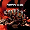 Hold Your Colour (Bi-Polar Remixes) - EP, Pendulum