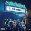 Westside: The Music (Music from the Original Series)