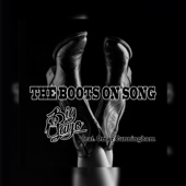 [Download] The Boots on Song (feat. Omar Cunningham) MP3