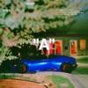 Usher Zaytoven ft. Gunna - Gift Shop