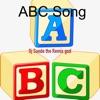 Abc Song Single