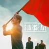 Heartbreak Century - Single, Sunrise Avenue