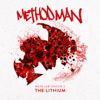 Method Man - Meth Lab 2: The Lithium  artwork