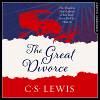The Great Divorce