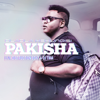 Dladla Mshunqisi - Pakisha (feat. Distruction Boyz & DJ Tira) artwork