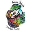 Moonlight Lovers - EP - Sammy Johnson