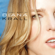 Diana Krall - The Very Best Of Diana Krall (International iTunes Version)