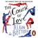Alain de Botton - The Course of Love