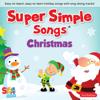 I'm a Little Snowman - Super Simple Songs