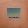 Khruangbin - Con Todo El Mundo  artwork