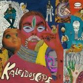 Kaleidoscope - Colours
