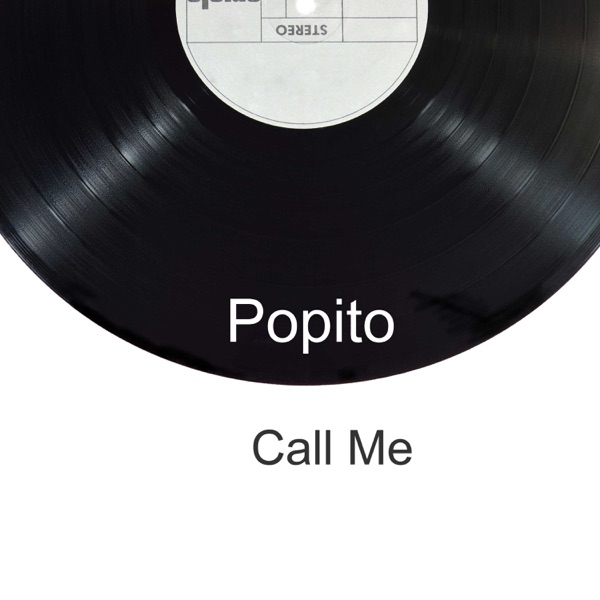 Call Me - Single