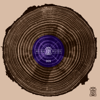 Various Artists - Muna Musik 009 artwork