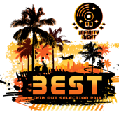 Best Chill Out Selection 2018: Top 100, Sexy Lounge, Ibiza Beach Party, Chillstep, Relaxation, Easy Listening
