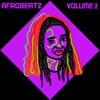 Afrobeatz Vol, 2