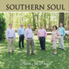 Southern Soul - Power in Prayer  artwork