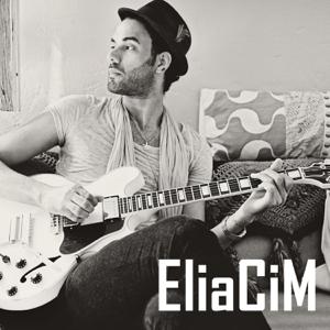 EliaCiM - Eliacim