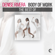 Body of Work - The Best of Denise Rivera - Denise Rivera