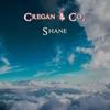 Shane - Single, Cregan & Co.