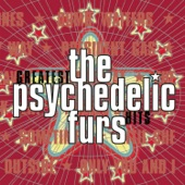 The Psychedelic Furs - All That Money Wants (Album Version)