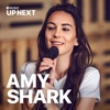 Up Next Session: Amy Shark, Amy Shark