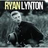 Ryan Lynton - EP