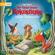 Ingo Siegner - Der kleine Drache Kokosnuss und der Zauberschüler