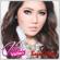 Download Mp3 Via Vallen - Bojo Galak