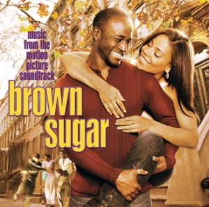 Brown Sugar (Music from the Motion Picture)